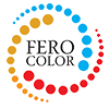 Fero Color